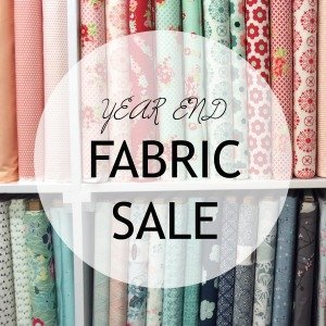 fabric sale Sew Simple of Lynchburg